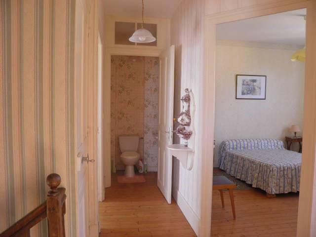 Sale house / villa Romenay 125000€ - Picture 15