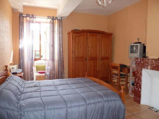 Sale house / villa Soumoulou 230700€ - Picture 9
