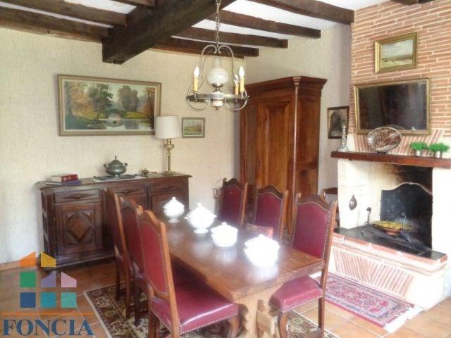 Venta  casa Gardonne 233000€ - Fotografía 5