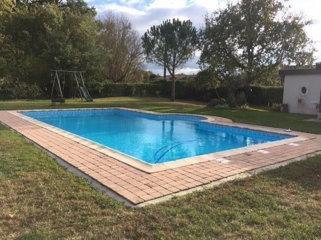 Sale house / villa Muret 1 190 000€ - Picture 2