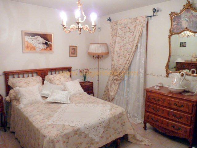 Lijfrente  huis La seyne-sur-mer 245000€ - Foto 7