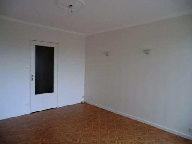 Rental apartment Chalon sur saone 542€ CC - Picture 16