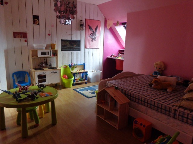 Vente maison / villa Carentan 229900€ - Photo 6