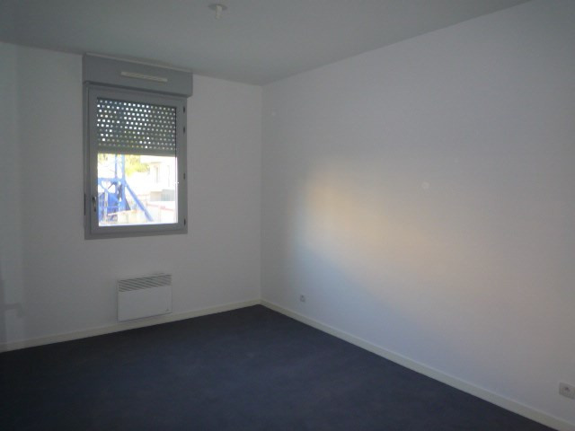 Location appartement Lagny sur marne 1 032€ CC - Photo 2
