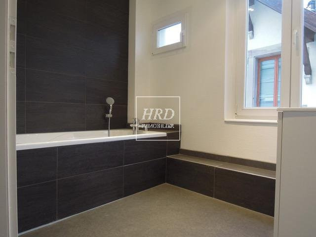 Location appartement Illkirch-graffenstaden 765€ CC - Photo 2