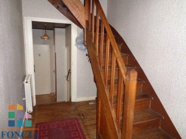 Venta  casa Bergerac 144000€ - Fotografía 5
