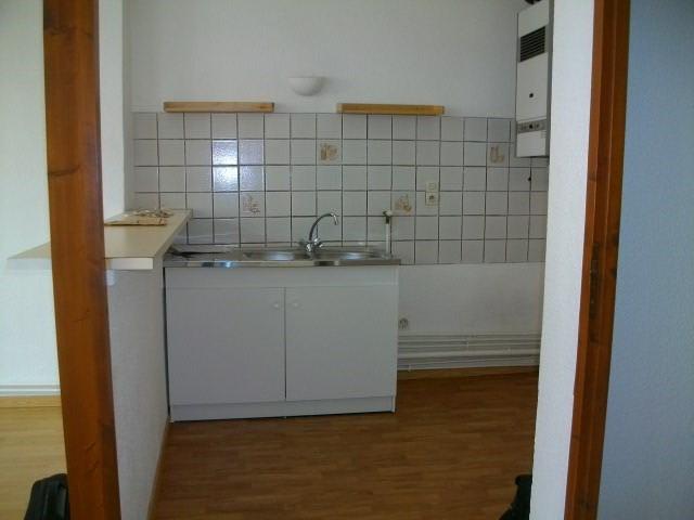 Location appartement Grenoble 824€ CC - Photo 3