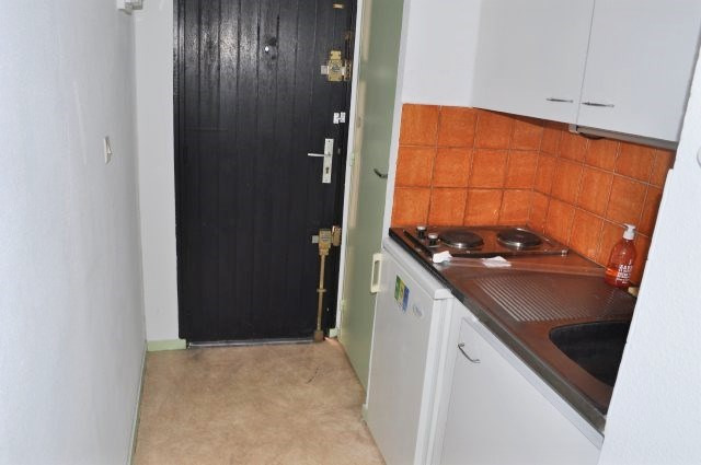 Vendita appartamento Aix-en-provence 68000€ - Fotografia 2
