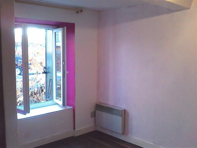 Location appartement Ste foy l'argentiere 227€ +CH - Photo 4
