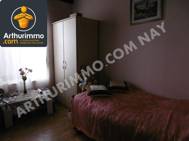 Viager maison / villa Nay 67000€ - Photo 7