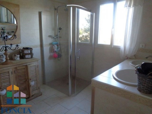 Sale house / villa Saint-agne 249000€ - Picture 14