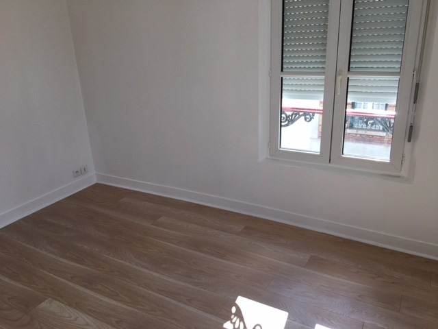 Location maison / villa La garenne colombes 1 900€ CC - Photo 5