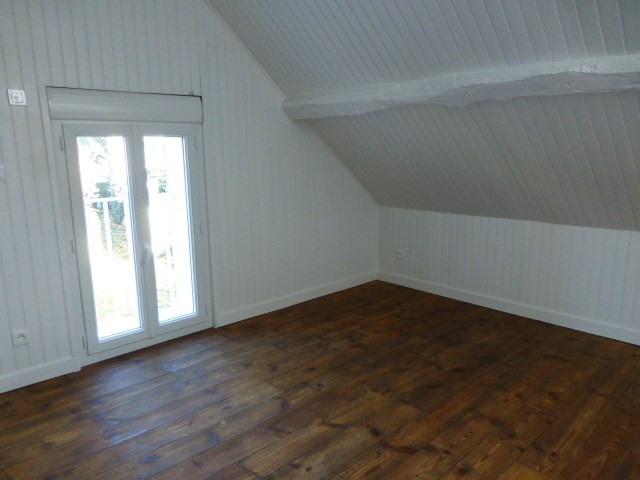 Rental house / villa Perdreauville 760€ CC - Picture 13
