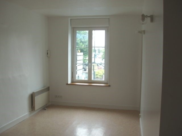 Location appartement Ville 300€ CC - Photo 1