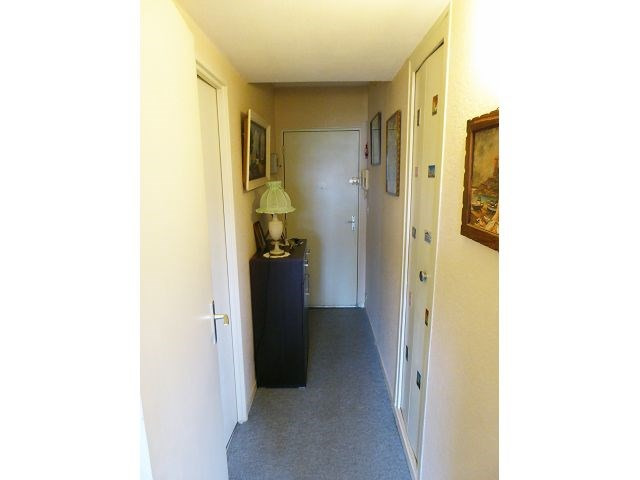 Vente appartement Elancourt 117 500€ - Photo 5
