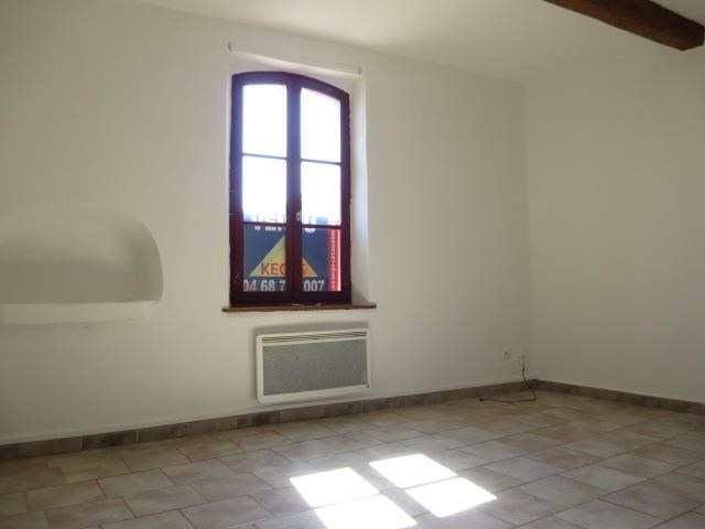 Vente maison / villa Carcassonne 94 000€ - Photo 5