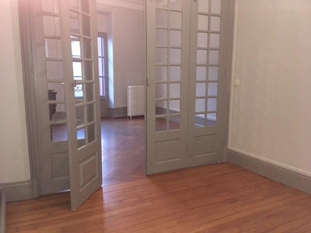 Location appartement Romans-sur-isère 473€ CC - Photo 6