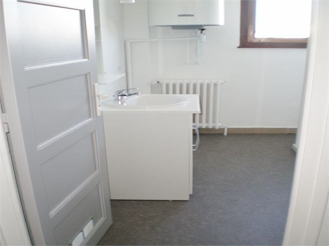 Rental apartment Annecy 761€ CC - Picture 5