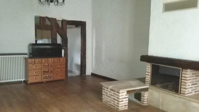 Vente de prestige maison / villa Bourbon l archambault 116600€ - Photo 5