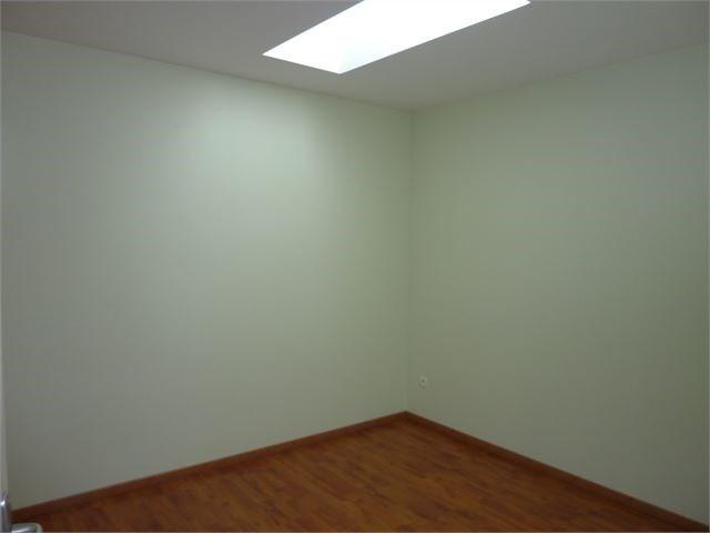 Rental apartment Blenod-les-toul 460€ CC - Picture 4