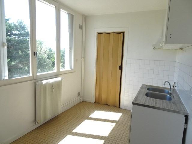 Location appartement Villefranche-sur-saône 755€ CC - Photo 5