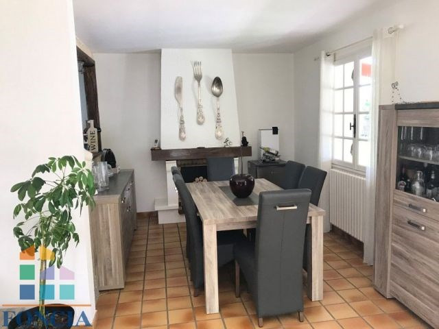 Sale house / villa Lamonzie-saint-martin 189 000€ - Picture 5