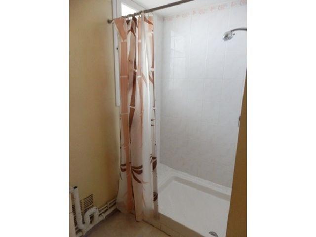 Sale apartment Chalon sur saone 40000€ - Picture 6