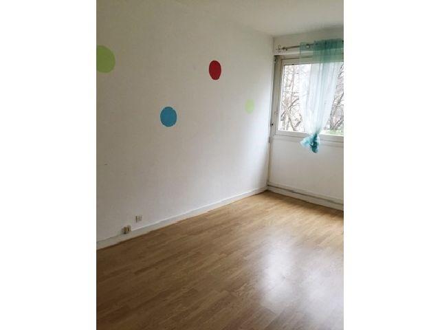 Vente appartement Chalon sur saone 33000€ - Photo 4