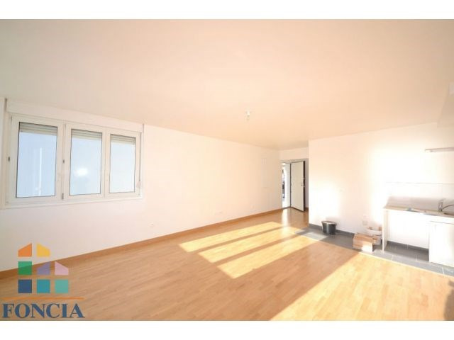 Vente appartement Suresnes 464500€ - Photo 3