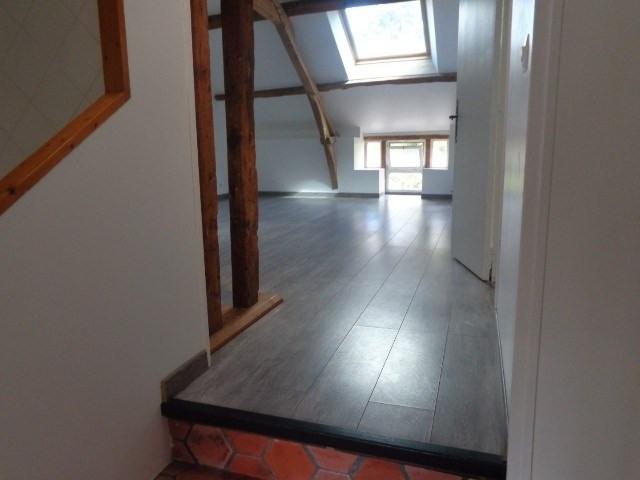 Revenda apartamento Chef du pont 113800€ - Fotografia 6