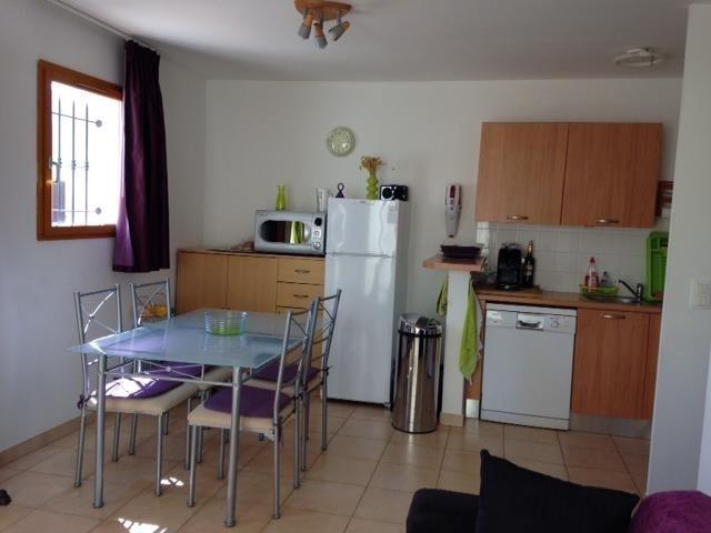 Vente appartement Belgodere 169000€ - Photo 3