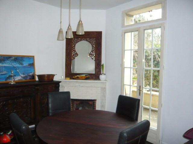 Vente maison / villa Etiolles 699000€ - Photo 7