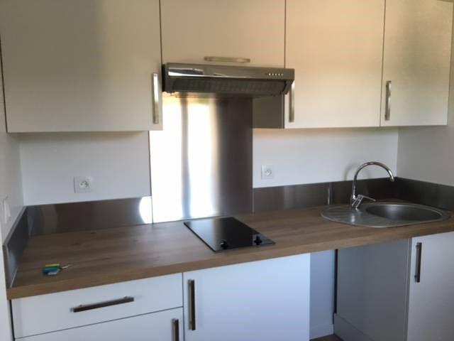 Location appartement Egly 646€ CC - Photo 3