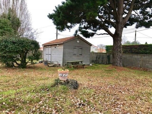Sale house / villa Olonne sur mer 464000€ - Picture 4