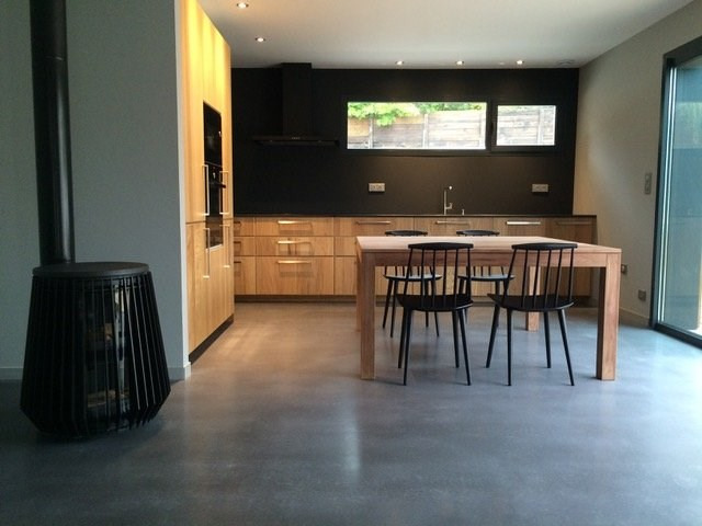 Sale house / villa Lacanau ocean 475000€ - Picture 2