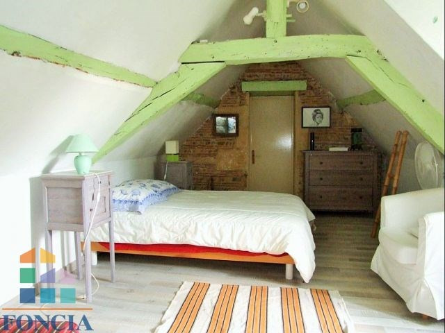 Deluxe sale house / villa Bergerac 660000€ - Picture 9