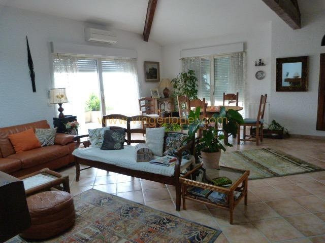 Viager appartement Montpellier 140 000€ - Photo 10