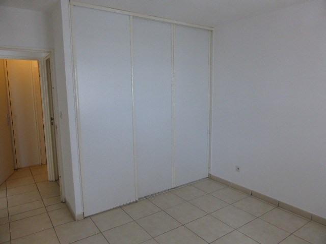 Vente appartement Ste clotilde 97000€ - Photo 5