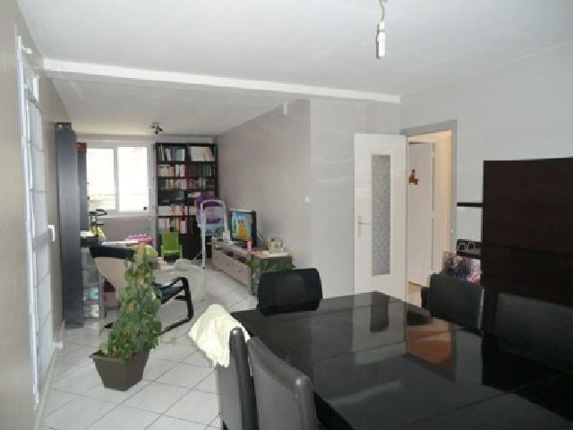 Sale apartment Chalon sur saone 70 000€ - Picture 1