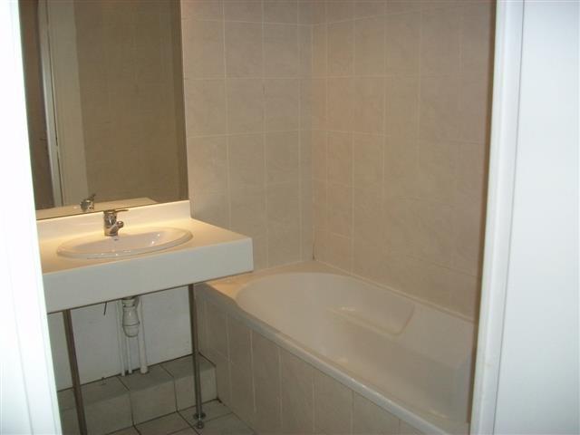 Location appartement Vaulx en velin 630€ CC - Photo 5