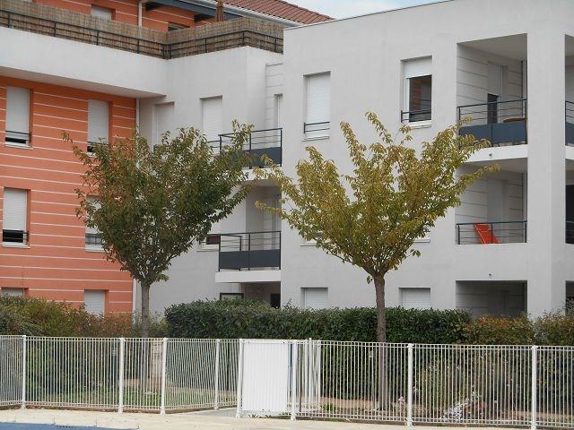 Location appartement La verpilliere 731€ CC - Photo 7