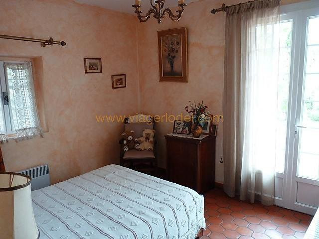 Life annuity house / villa Puyloubier 490 000€ - Picture 4