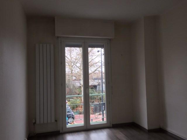 Affitto appartamento Toulouse 533€ CC - Fotografia 6