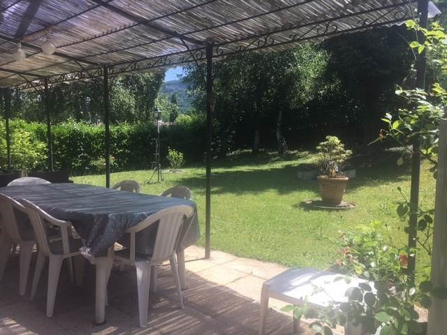 Venta  casa Gaillard 455000€ - Fotografía 2