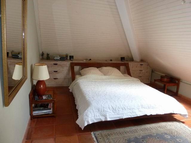 Location maison / villa Les trois ilets 2450€ CC - Photo 4