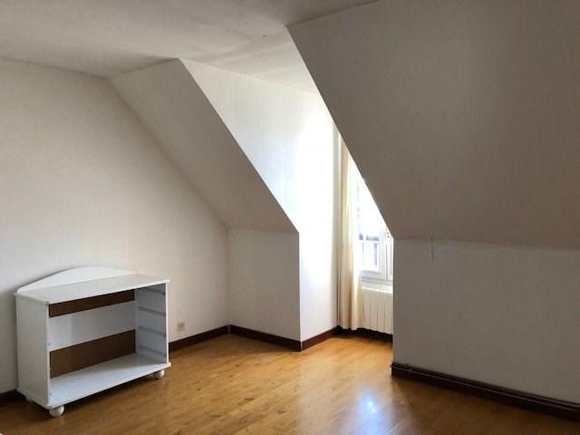 Venta  casa La ville du bois 279000€ - Fotografía 4