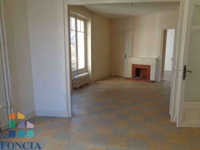 Location appartement Saint-étienne 493€ CC - Photo 3