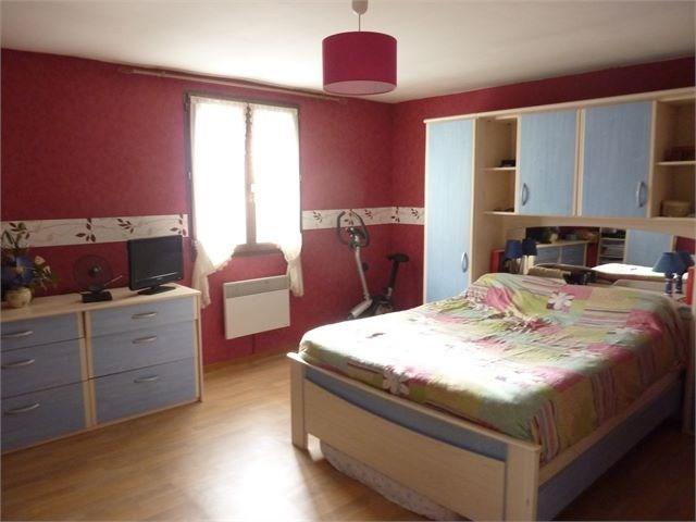 Vente maison / villa Ochey 157000€ - Photo 4