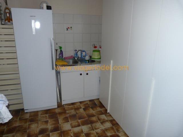 Viager maison / villa Carros 435000€ - Photo 18