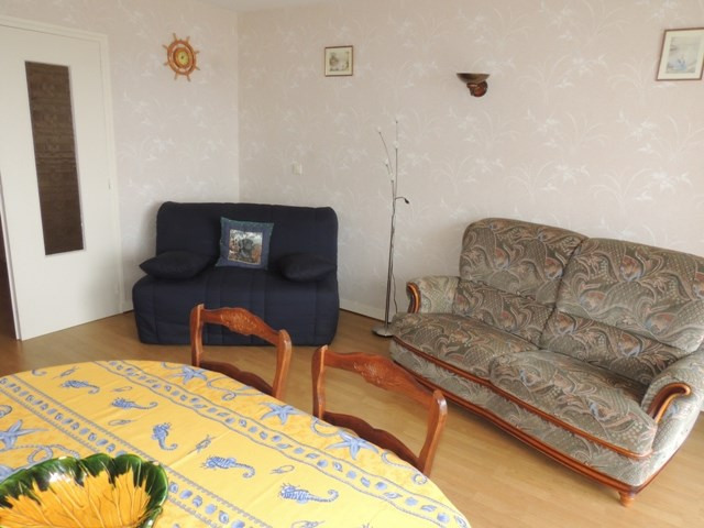 Location vacances appartement Royan 260€ - Photo 15